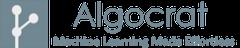 Algocrat
