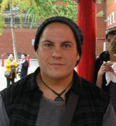 Albert Puig A.