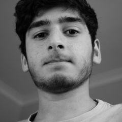 Faheem P.