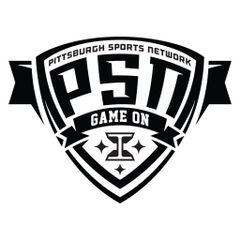 Pittsburgh Sports N.