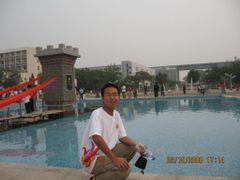 Cheng F.