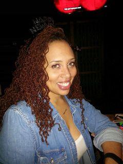 Aisha H