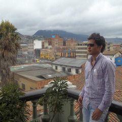 Felipee A.