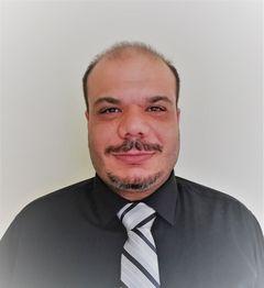 Gamal B.