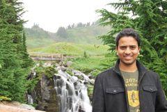 Ganesh Kumar S.