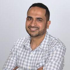 Mohammed Talib J.