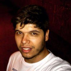 Thiago G.