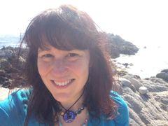 Kristen Laughlin V.
