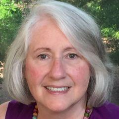 Carol Adrian Y.