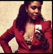Candice Lela R.