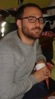 António L.