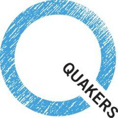 Westminster Quaker M.