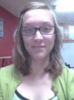 Heather V.