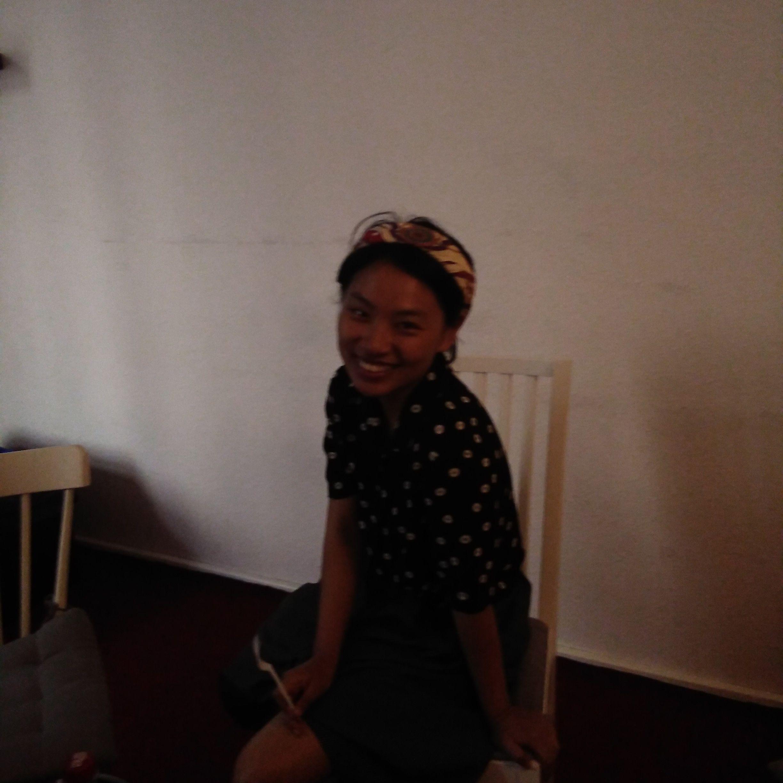 sophia a coming home spiritual practice community berlin meetup. Black Bedroom Furniture Sets. Home Design Ideas