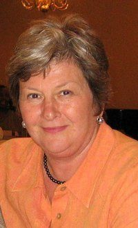 Karen Baldwin B.