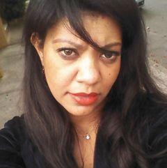 Eliane Lopes C.