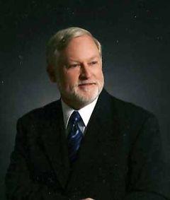 R. Lane R.
