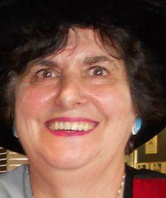 Susanna C.