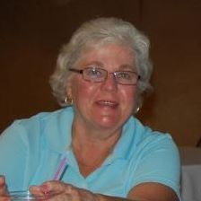 Gayle W.