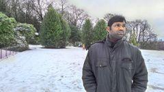 Venkateswarlu K.