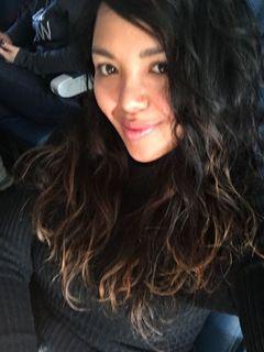 Mónica Reyes S.