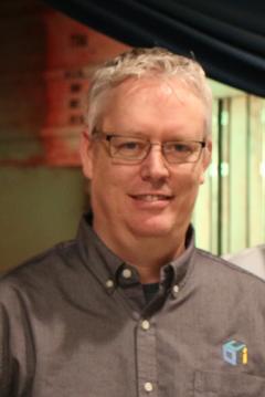 Jeff Scott B.
