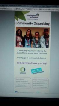 Community O.