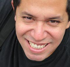 Marco Tulio Gonzalez V
