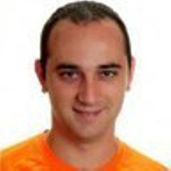 JuanCa A.