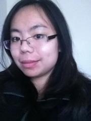 Chenlong H.
