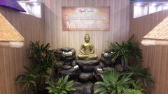 SoulTrends Meditation C.