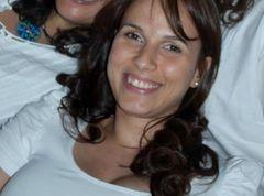 Santusa Pereira S.