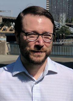 Andrew Q
