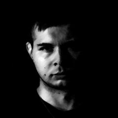 Wojciech K.