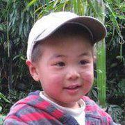 Shaojun Z.