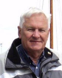 J.Karl M.