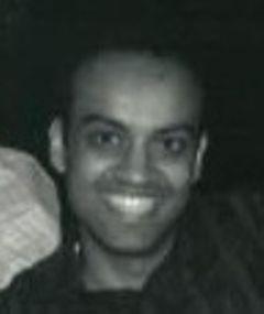 Ajay J