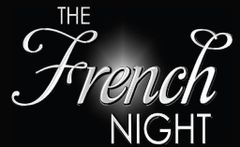 The French N.
