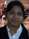 Aaradhana