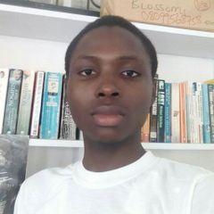 Umar Y.