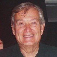Edwin N.