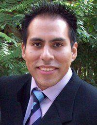 William Manuel H.
