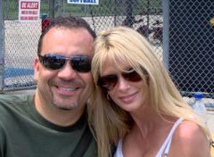 Jill and K.