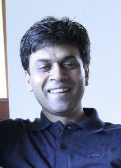 Suhail M.