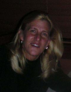 Laura Lee M.