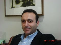 Tigran A.