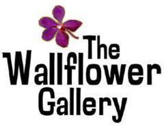 Flash-Wallflower G.