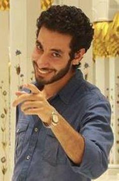Mahamed E.
