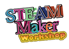 STEAM Maker W.