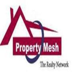 propertymesh